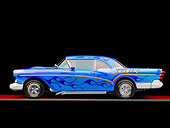 AUT 26 RK2755 01