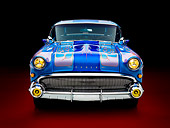 AUT 26 RK2756 01
