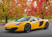 AUT 28 BK0001 01