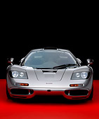 AUT 28 RK0088 03