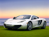 AUT 28 RK0126 01