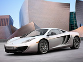 AUT 28 RK0131 01