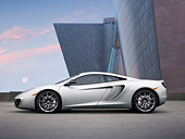 AUT 28 RK0141 01