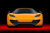 AUT 28 RK0183 01