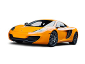AUT 28 RK0185 01