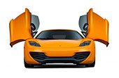 AUT 28 RK0188 01