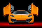 AUT 28 RK0189 01