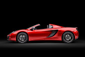 AUT 28 RK0192 01