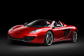 AUT 28 RK0194 01