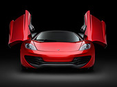 AUT 28 RK0197 01