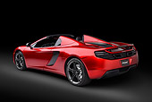 AUT 28 RK0198 01