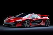 AUT 28 RK0199 01