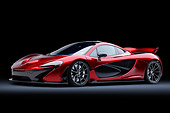 AUT 28 RK0200 01