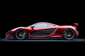 AUT 28 RK0202 01