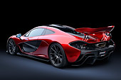 AUT 28 RK0203 01