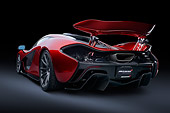 AUT 28 RK0204 01