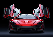 AUT 28 RK0205 01