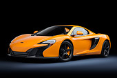 AUT 28 RK0208 01