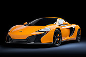 AUT 28 RK0209 01