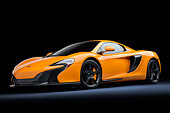 AUT 28 RK0210 01