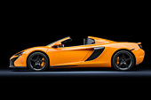 AUT 28 RK0212 01