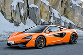 AUT 28 RK0217 01