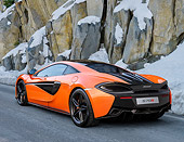 AUT 28 RK0218 01