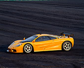 AUT 28 RK0001 04