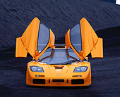 AUT 28 RK0004 07