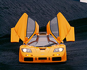 AUT 28 RK0006 08