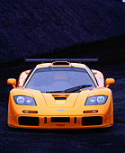 AUT 28 RK0007 01