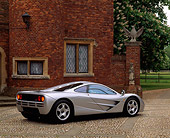 AUT 28 RK0019 03
