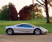 AUT 28 RK0039 01
