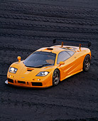 AUT 28 RK0050 03