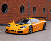 AUT 28 RK0056 07