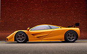 AUT 28 RK0057 07
