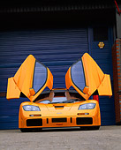 AUT 28 RK0064 02