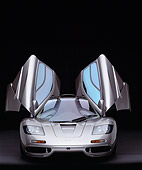 AUT 28 RK0091 08