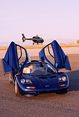 AUT 28 RK0119 01