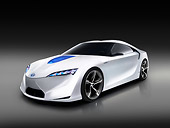 AUT 09 RK1058 01