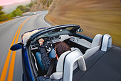 AUT 29 BK0015 01