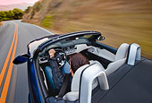 AUT 29 BK0017 01