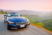 AUT 29 BK0021 01