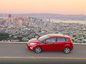 AUT 29 BK0031 01
