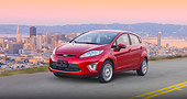 AUT 29 BK0032 01