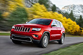 AUT 29 BK0035 01
