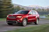 AUT 29 BK0036 01
