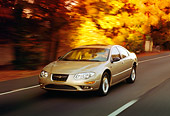 AUT 29 RK0150 07