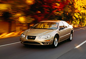 AUT 29 RK0150 08