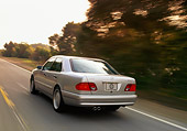 AUT 29 RK0204 09